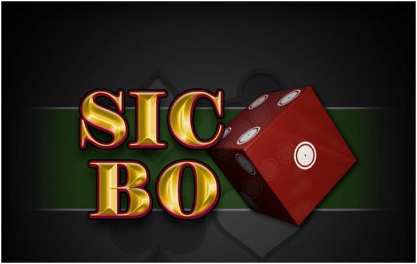 mansion online casino casino games dice